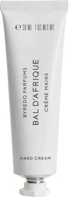 Byredo Hand Cream Bal D'Afrique, 30 Ml In Black