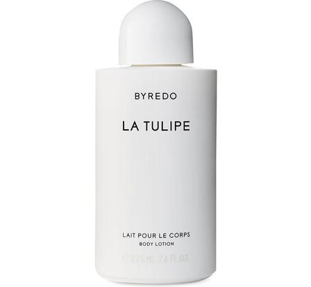 Byredo La Tulipe Lait Pour Le Corps Body Lotion, 225 Ml