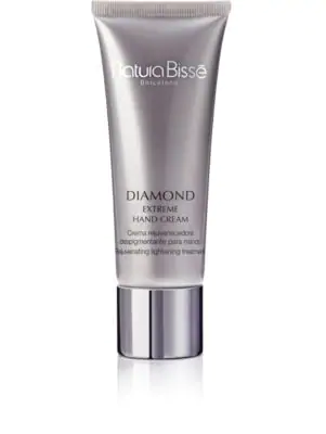 Natura BissÉ Diamond Extreme Hand Cream, 2.5 Oz.
