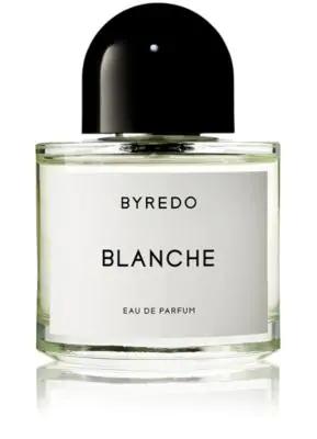 Byredo Blanche Eau De Parfum, 3.4 Oz./ 100 Ml In White