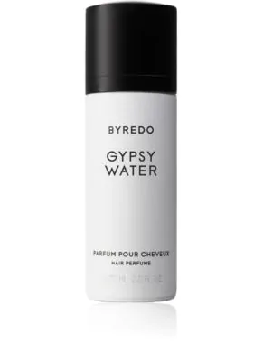 Byredo Gypsy Water Hair Perfume, 2.5 Oz./ 75 Ml