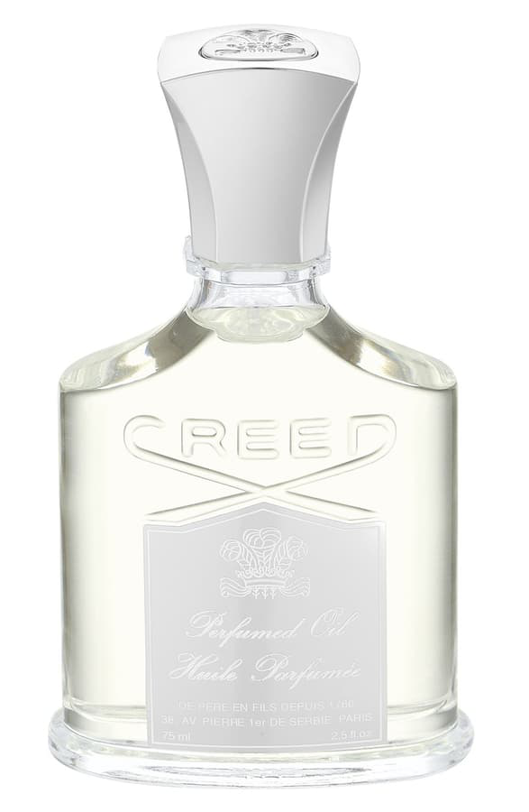 Creed 'spring Flower' Perfume Oil Spray, 2.5 oz