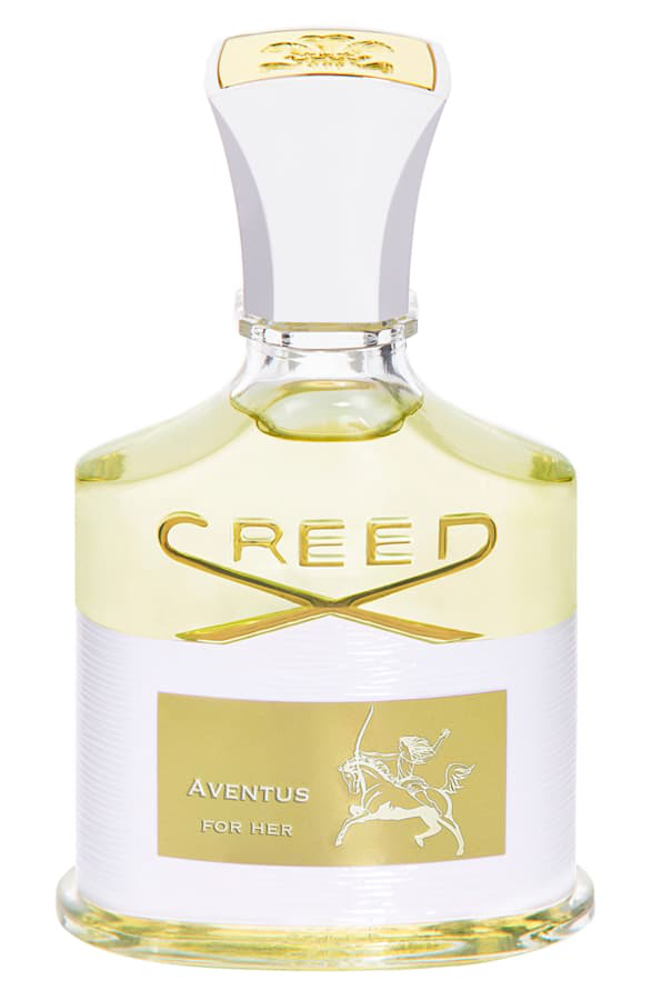 Creed Aventus For Her Fragrance, 1 oz