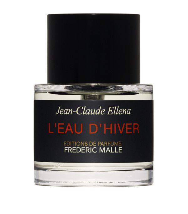 Frederic Malle L'eau D'hiver Eau De Parfum 1.7 Oz. In White