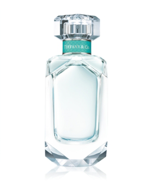 Tiffany & Co Tiffany Eau De Parfum Spray, 2.5 Oz.