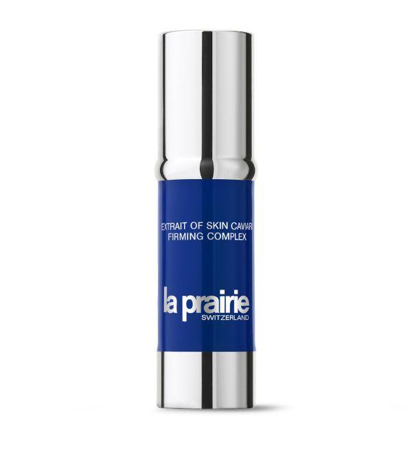 La Prairie Extrait Of Skin Caviar Firming Complex Facial Emulsion, 1 oz In White