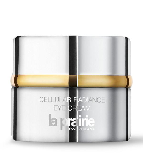 La Prairie Cellular Radiance Eye Cream, 0.5 oz In White