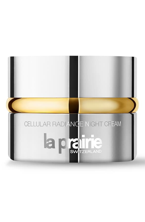 La Prairie Cellular Radiance Night Cream, 1.7 oz