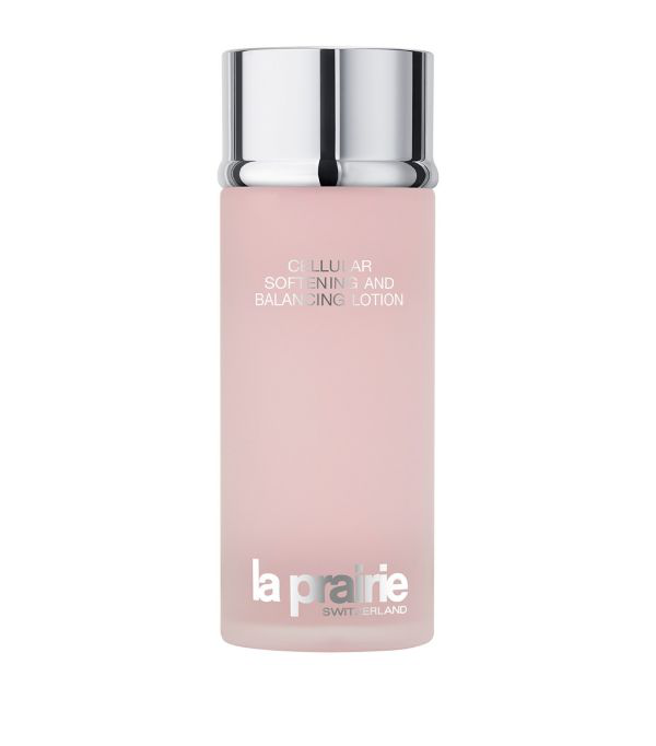 La Prairie 8.4 Oz. Cellular Softening And Balancing Lotion In White