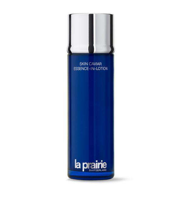 La Prairie Skin Caviar Essence-in-lotion, 5 oz In White