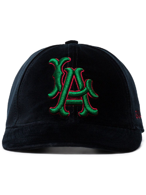 9eebc655844 In a collaboration that stemmed from the Creative Director s love for his New  York Yankees baseball cap