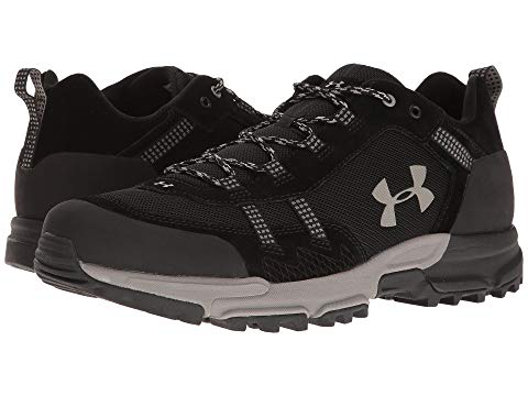 131be77cade Under Armour , Saddle/Cannon/Pewter | ModeSens