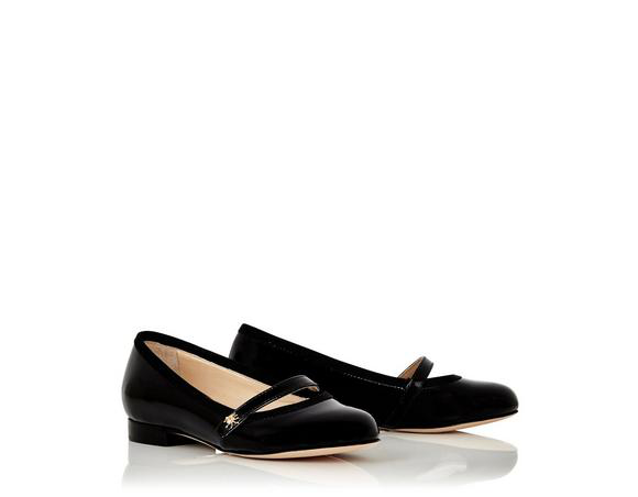 Charlotte Olympia Incy Mary-Jane In Patent_001_Black
