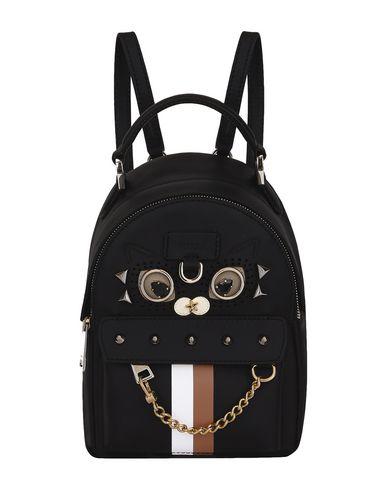 Furla Backpacks & Fanny Packs In Black