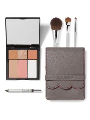 Trish Mcevoy Limited-edition Portable Beauty®  Collection Confidence To Go Ii