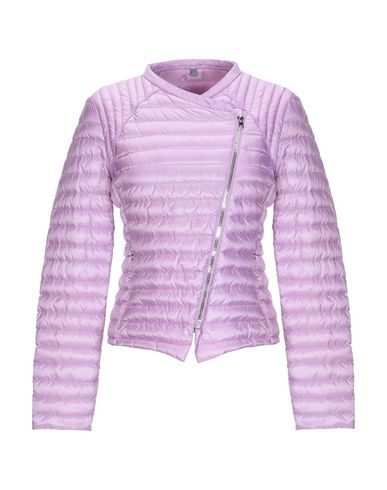 Bosideng Down Jacket In Lilac