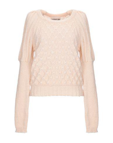 Aniye By Sweater In Sand