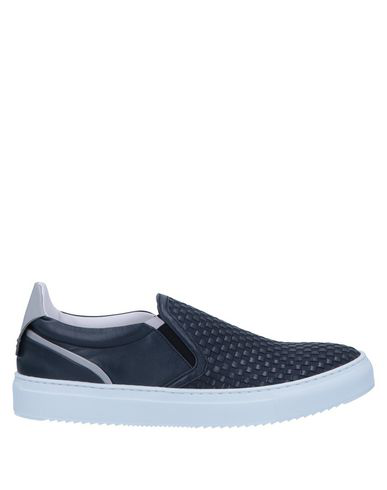 Fabi Sneakers In Blue