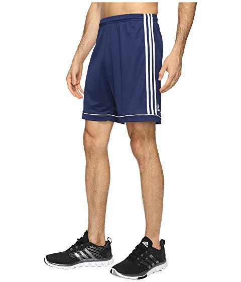 Adidas Originals , Dark Blue/white