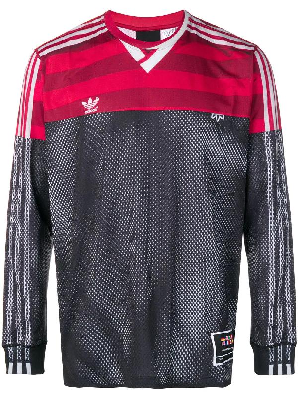 77350a36 Adidas Originals By Alexander Wang Adidas By Alexander Wang ...