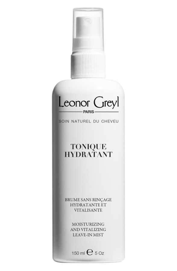 Leonor Greyl Paris Tonique Hydratant Leave-in Treatment Mist, 5.25 oz