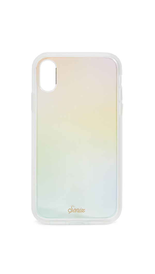 new concept 8f111 c33f9 Cotton Candy Iphone Xr Case