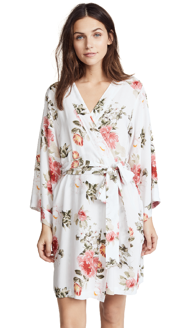 f3991855d19 Yumi Kim Dream Lover Robe