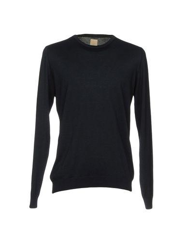 Kaos Sweater In Dark Blue