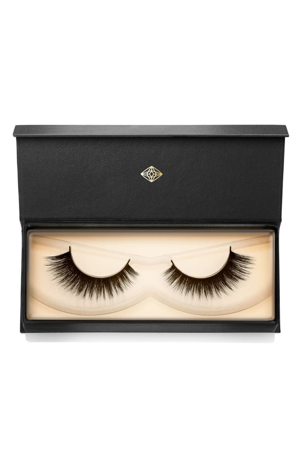 Lash Star Visionary Lashes 004 In Lash 004