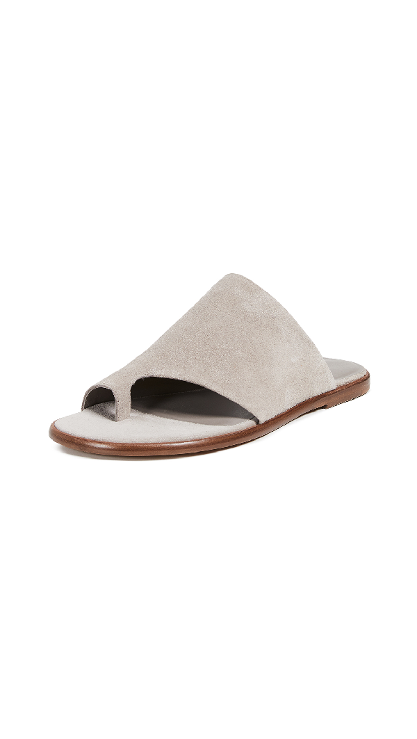007cca02072f ame  Vince Edris Toe Loop Sandal (Women). Style Number  5519983. Available  in stores.