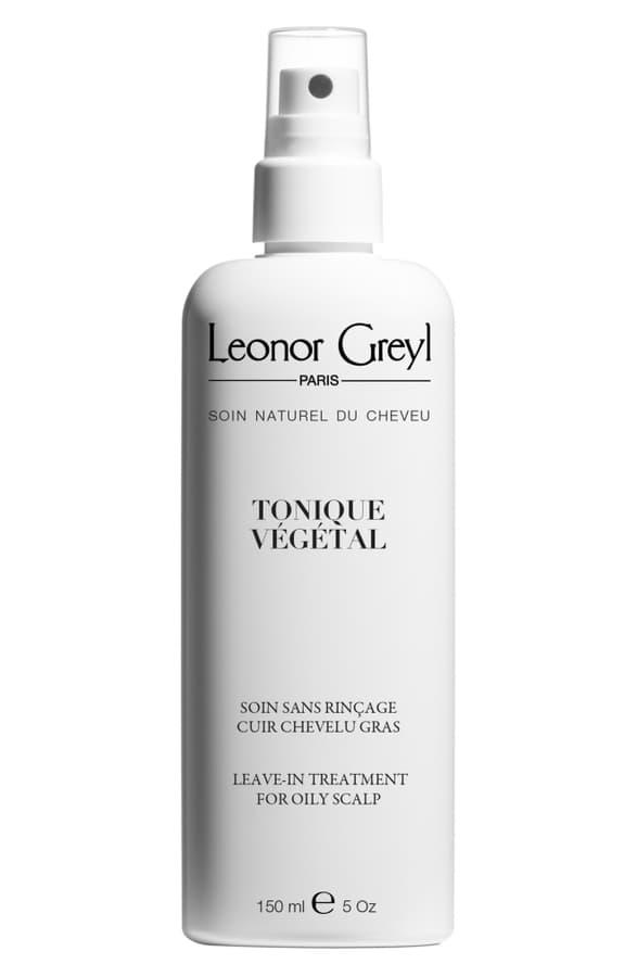 Leonor Greyl Paris Tonique Vegetal Leave-in Treatment, 5.2 oz