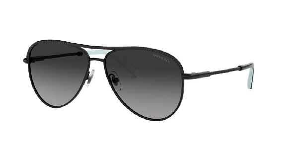 cc70883608 Tiffany   Co Tiffany Woman Tf3062 - Frame Color  Black