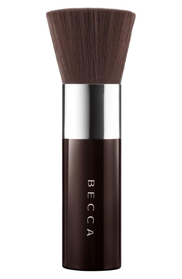 Becca Cosmetics Becca Soft Kabuki Brush