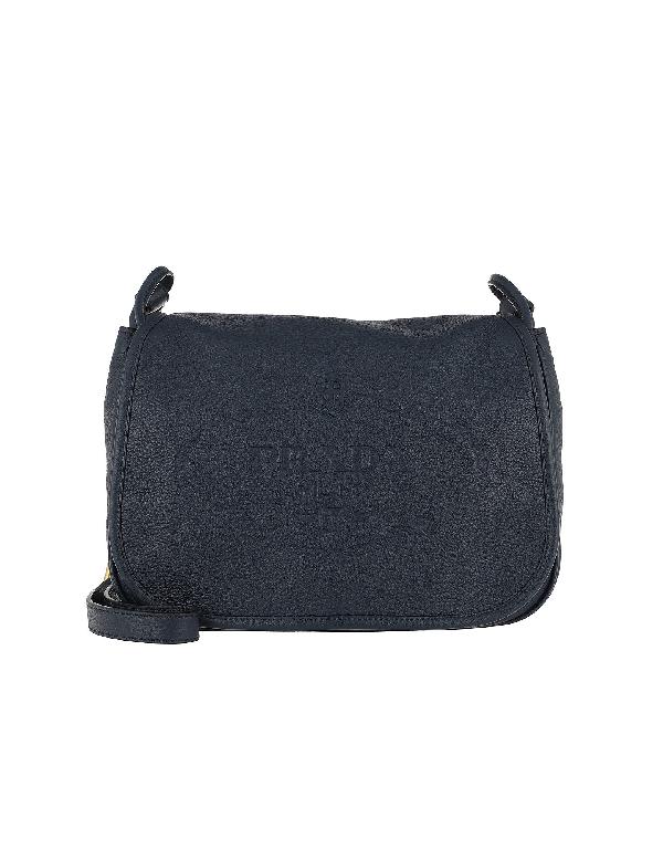 b5fef9f0d66c Prada Crossbody Bag Leather Baltico | ModeSens