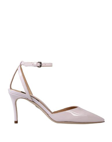 Dsquared2 Pump In Light Pink