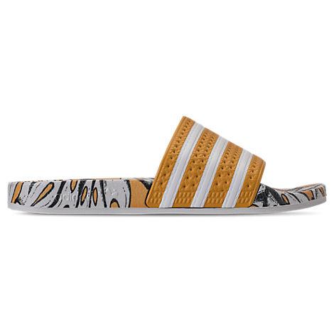 0e1bc02f5 Adidas Originals Women s Adilette Slide Sandals