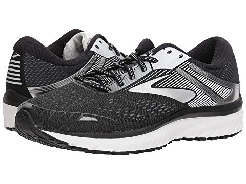 cc4634f986f Style Name  Brooks Adrenaline Gts 18 Running Shoe (Men). Style Number   5506807. Available in stores.
