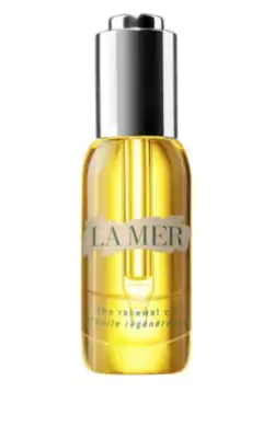 La Mer The Renewal Oil, 30Ml - Colorless In N/A