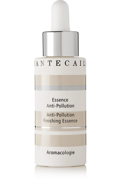 6a1363be169cb Chantecaille Anti-Pollution Finishing Essence