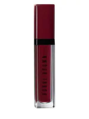 Bobbi Brown Women's Crushed Liquid Lipstick In Cool Beets