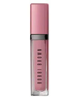 Bobbi Brown Women's Crushed Liquid Lipstick In Hippy Shake
