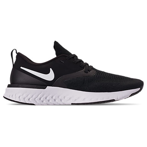 51655ec887a5c Nike Women s Odyssey React Flyknit 2 Running Shoes