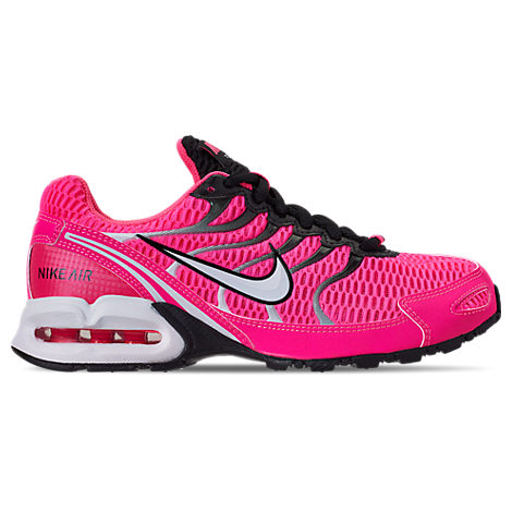 090b9758d75 Nike Women s Air Max Torch 4 Running Shoes