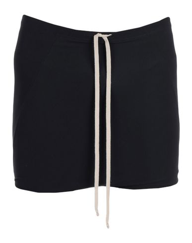 39d24f2adc Rick Owens Swim Trunks In Black | ModeSens