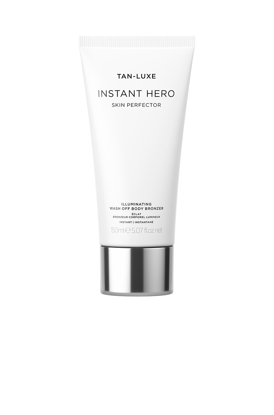 Tan-luxe Instant Hero Illuminating Skin Perfector In N,a