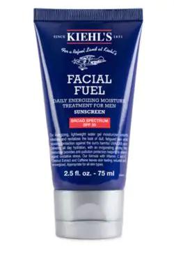 Kiehl's Since 1851 Facial Fuel Spf 20 75Ml