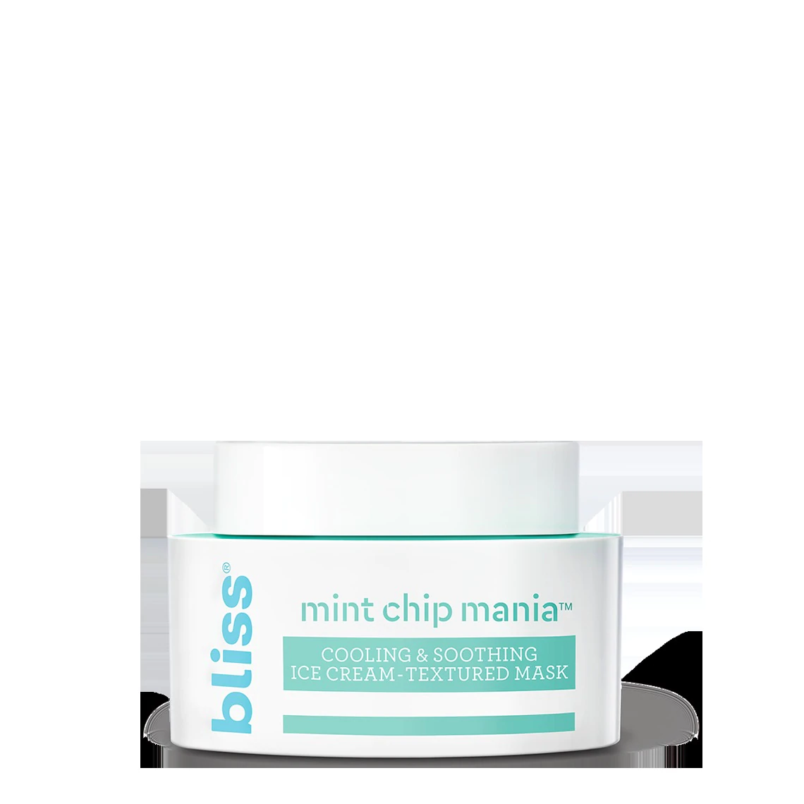 Bliss Mint Chip Mania