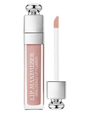 Dior Addict Lip Maximizer In 013 Beige