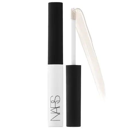 Nars Pro-prime™ Smudge Proof Eyeshadow Base Original 0.26 oz/ 7 ml In Colorless