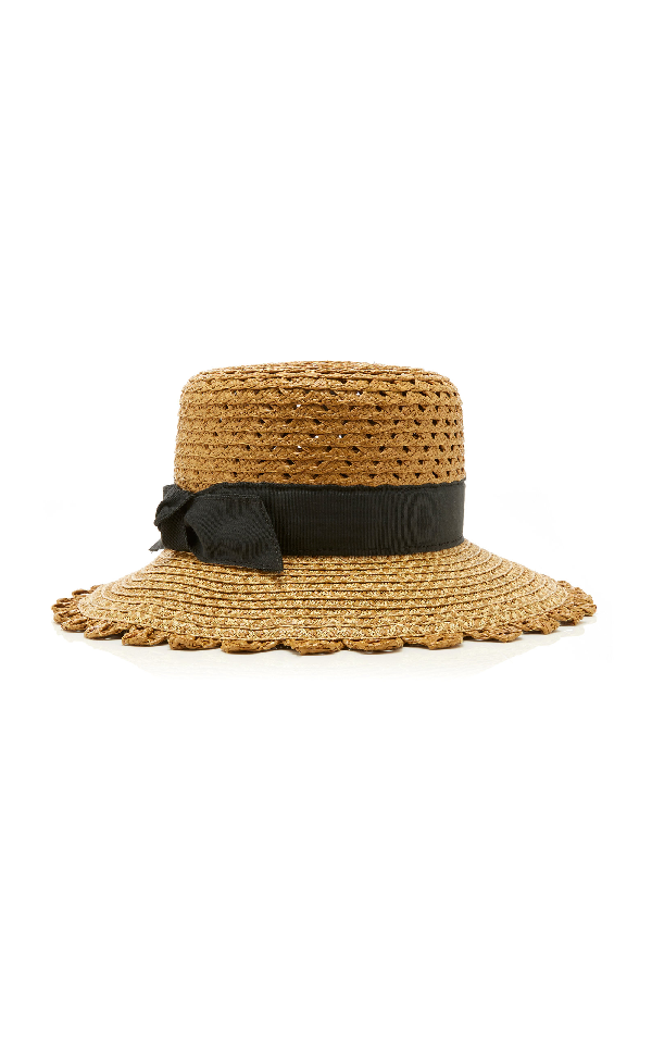 62f36a485 Shop Eric Javits Hats for Women | ModeSens